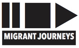 migrantjourneys_logo