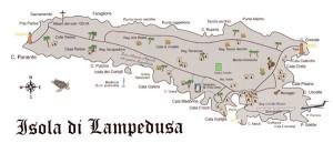 cartina_lampedusa